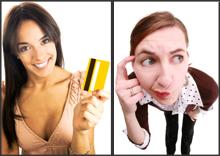 Buyers-vs-tryers
